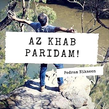 Az Khab Paridam