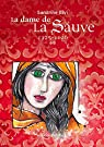 La dame de La Sauve - Tome 2: 1125 - 1126 par Biyi