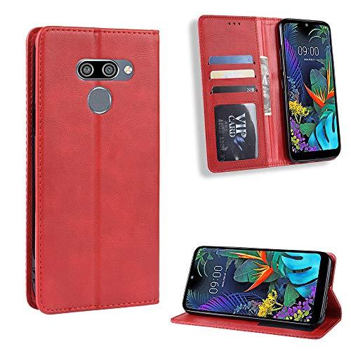 Custodia Samsung S4 Custodia Subacquea 100% Iphone 8 Casi Telefono