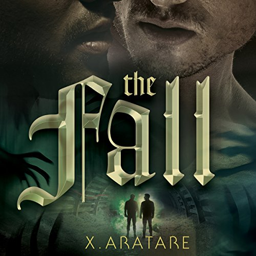 The Fall Titelbild