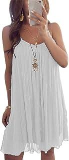 Amazon.es: Mujeres En Traje Sastre - 2XL / Vestidos / Mujer ...