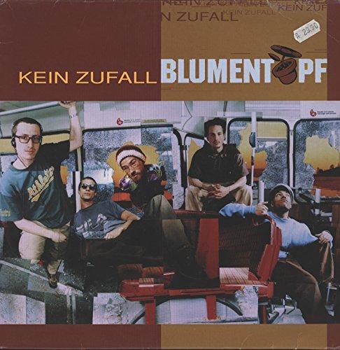 Kein Zufall [Vinyl LP]