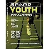 SPARQ Youth Training: Fun for Young Athletes