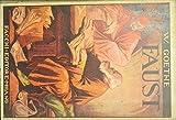 Faust - Tragedia - Facchi