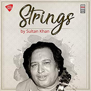 Strings by Sultan Khan
