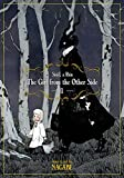 The Girl From the Other Side: Siúil, A Rún Vol. 1 (The Girl From the Other Side: Siúil, a Rún, 1)
