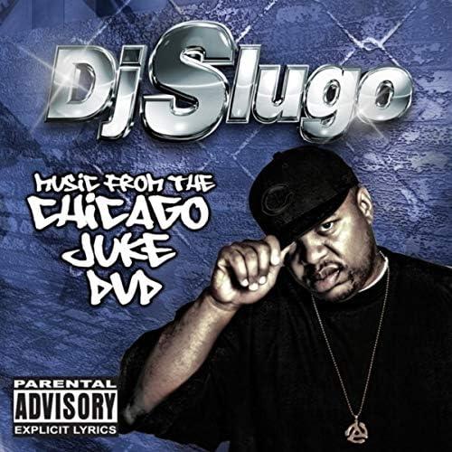 DJ Slugo