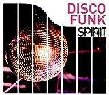 Spirit of Disco - Funk