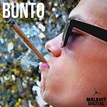 Bunto (feat. Kurtoazija)