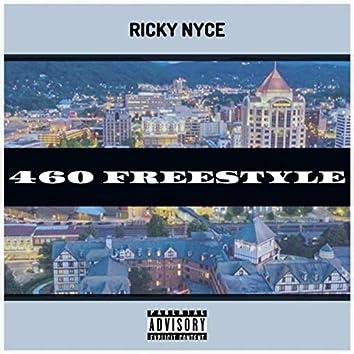 460 (Freestyle)
