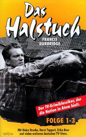 Halstuch 1 (Folge 1-3)