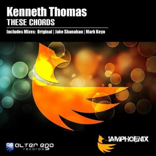 Kenneth Thomas