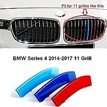 X5 Serie Transpirable Parasol Protector Sedan A Prueba De Viento Fundas Impermeables Decoraci/ón Kits De Lonas Cubierta del Coche Completo For BMW 1//3//4//5//6//7 Size : X6 X6