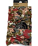 The North Face Dipsea Cover It, Cafe Creme Floral Camo Print, OS