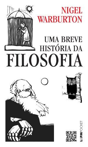 Uma breve história da filosofia: 1086