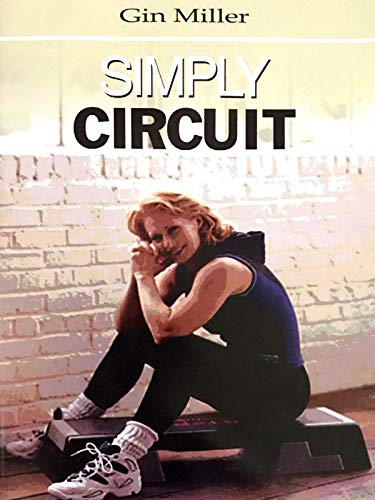 Gin Miller's Simply Circuit