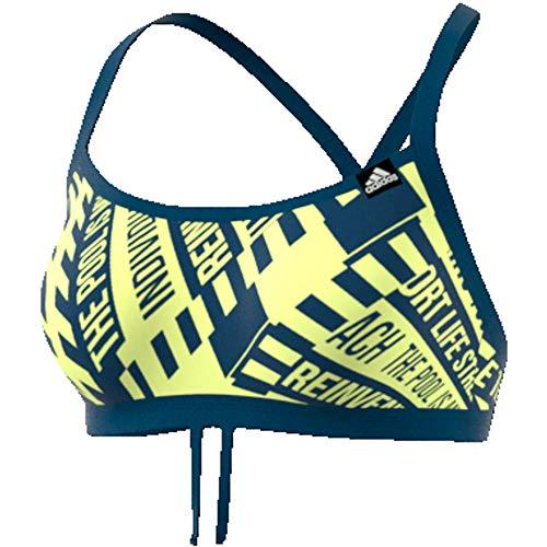 Adidas Pro Graphic Damesbikini