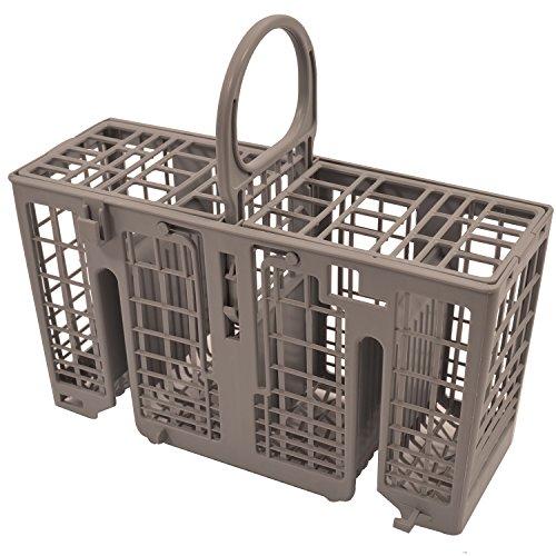 Panier porte couvert (à l'unité) - Lave-vaisselle - ARISTON HOTPOINT