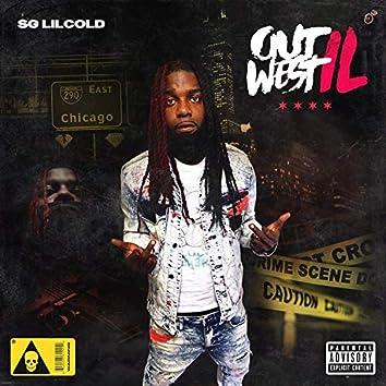 Out West IL