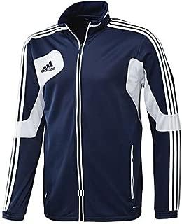Adidas Men's Condivo 12 Training Jacket (Small)