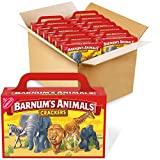 Barnum's Original Animal Crackers, 12 - 2.13 oz Boxes