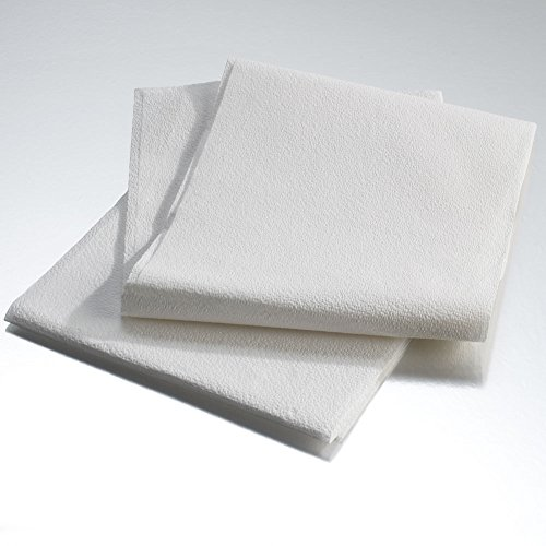 Graham Medical 47258 2-Ply Drape, 40