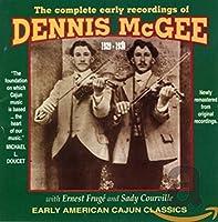 Complete Recordings 1929-30