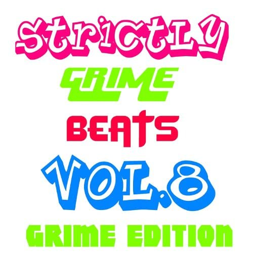 Strictly Beats Series