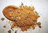 Organic Bio Herbs-Organic Dried Marigold Flowers (Calendula...