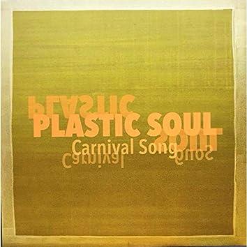 Carnival Song