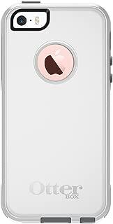 Best gun phone case iphone se Reviews