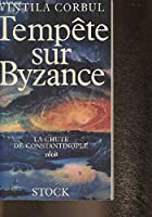 Caderea Constantinopolelui vol.1 223401350X Book Cover