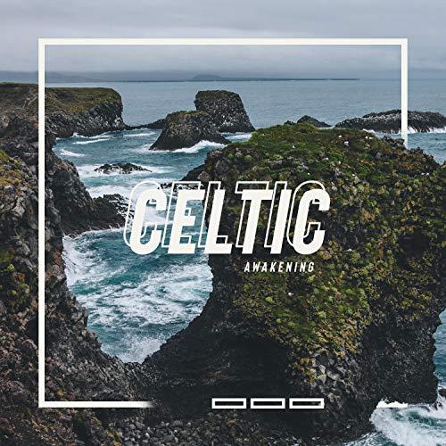 Celtic Cure