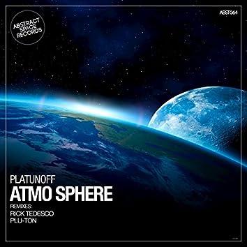 Atmo Sphere
