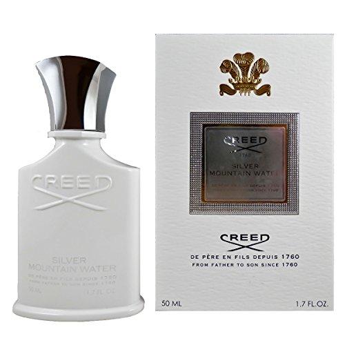 Creed Profumo - 50 Ml