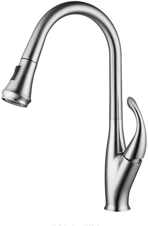 Kitchen Bath Basin Sink Bathroom Taps Kitchen Sink Taps Bathroom Taps Kitchen Faucet Single Handle Kitchen Ta P Single Hole Handle Ctzl7571