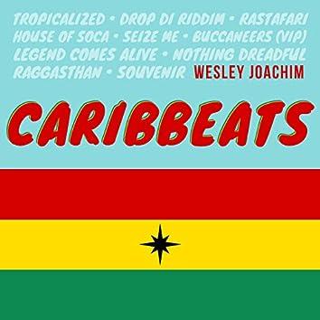 Caribbeats