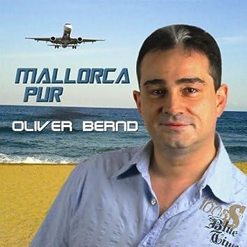 Mallorca Pur