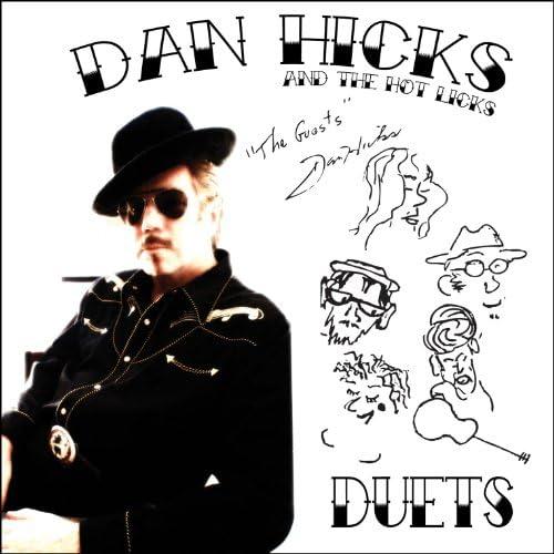 Dan Hicks & His Hot Licks
