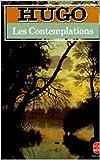 Les Contemplations , édition illustré - Format Kindle - 1,36 €