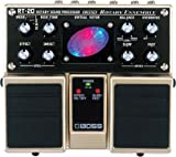 Pedal multiefectos Boss RT-20 Rotary Ensemble Roland...