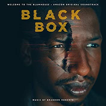 Welcome to the Blumhouse: Black Box (Amazon Original Soundtrack)
