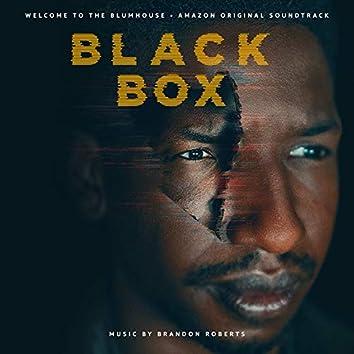 Welcome to the Blumhouse: Black Box (Amazon Original Soundtrack)