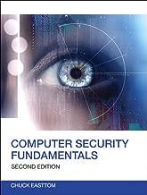 Computer Security Fundamentals: Computer Security Fundame_2
