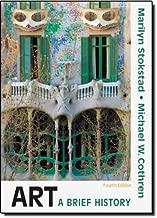 Art: A Brief History (4th Edition)
