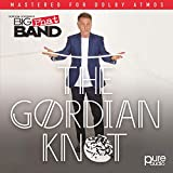 The Gordian Knot - Pure Audio Blu-ray + CD