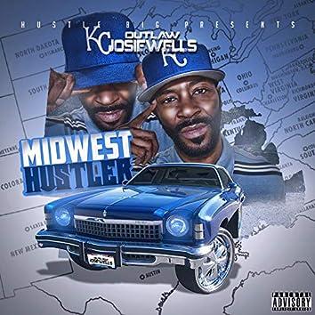 Midwest Hustler