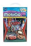VTech Spanish Juego MobiGo Cars 2 - En Espanol