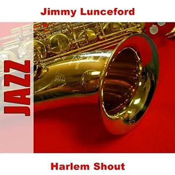 Harlem Shout