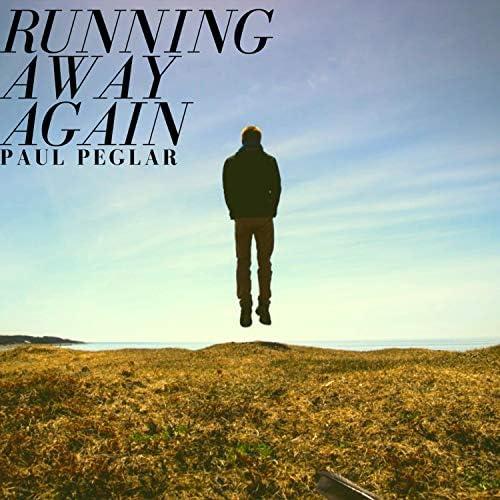 Paul Peglar